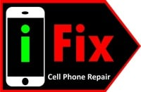 iphone repair, cell phone repair, ifix, ifix cell phone repair